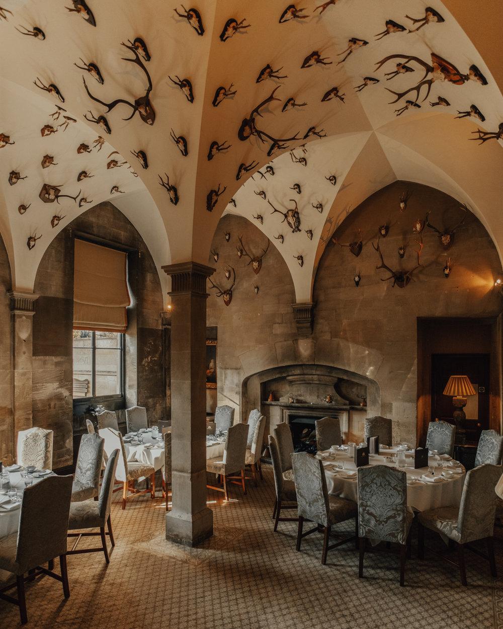 Stapleford_Dinner_Room.JPG
