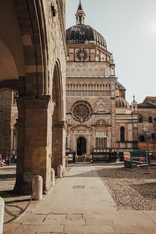 RelaisSanLorenzo_Cathedral.JPG