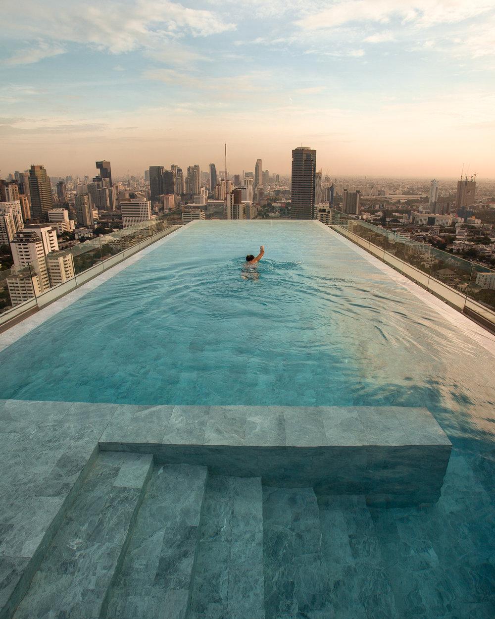 MARCO_swimming_137Pillars_Bangkok.JPG