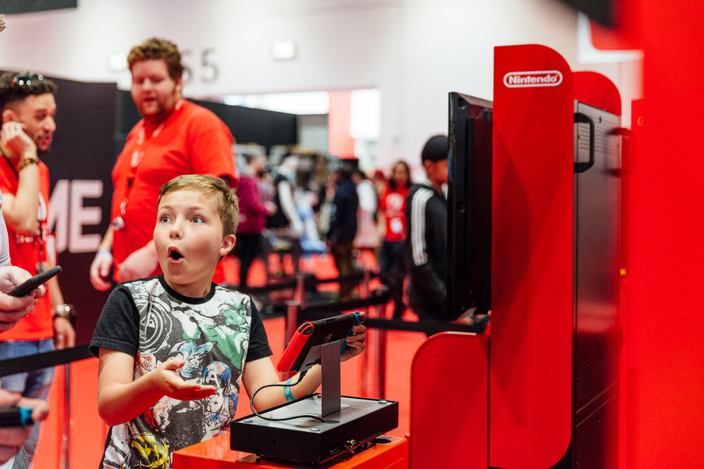 03_katierollings_Nintendo.jpg