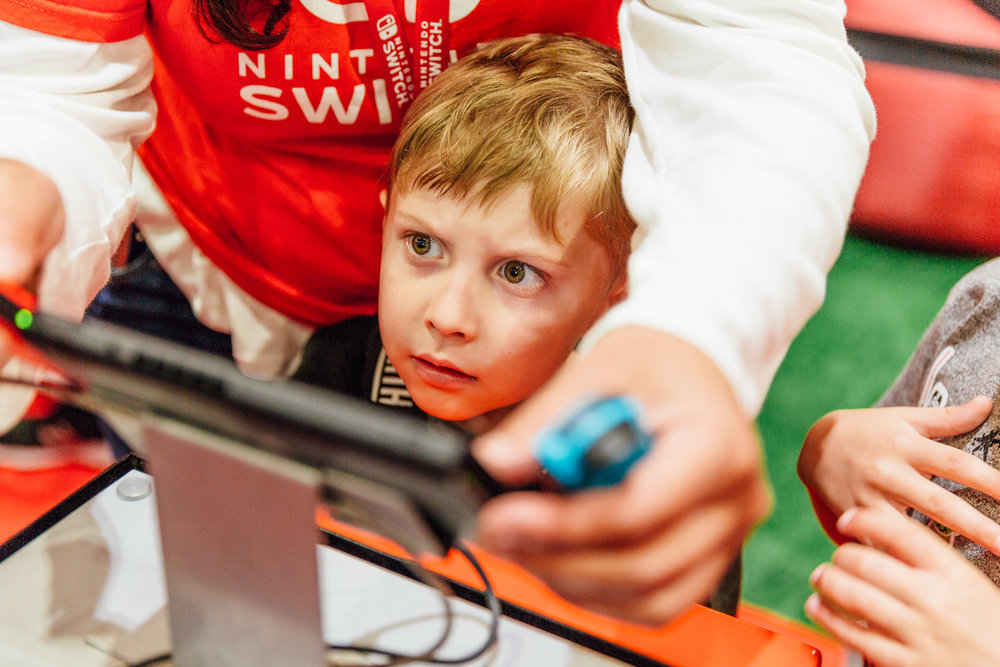 05_katierollings_Nintendo.jpg