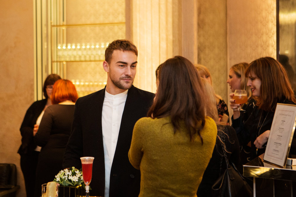 Raccoon London - Corporate Event Photographer - Andreas - May 2018  44.jpg