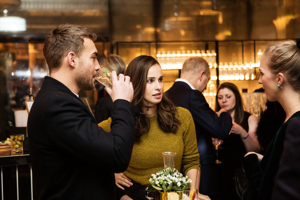 Raccoon London - Corporate Event Photographer - Andreas - May 2018  45.jpg