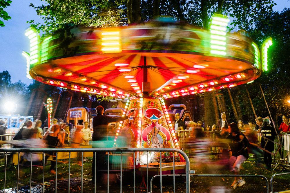Max_Events_Photographer_London-13.jpg