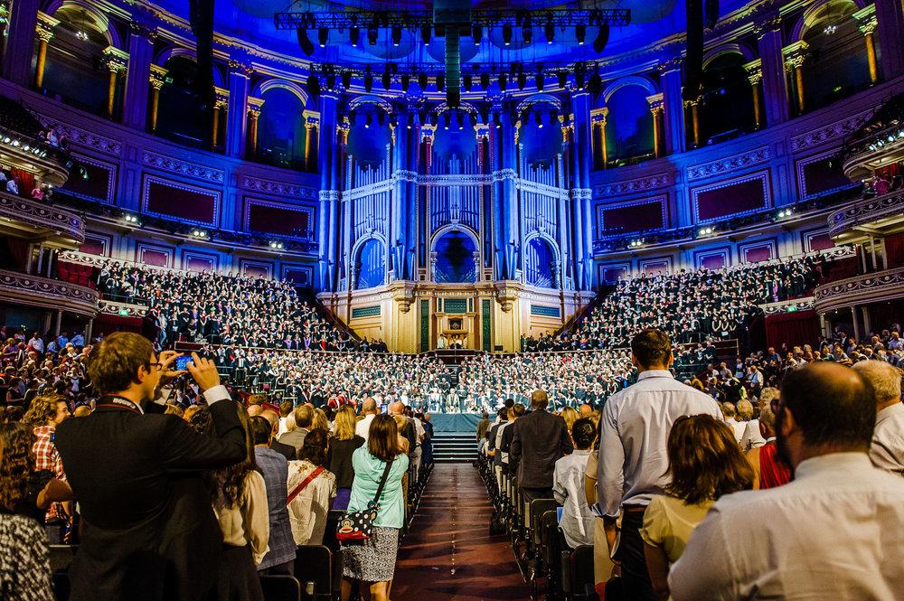 Max_Events_Photographer_London-23.jpg