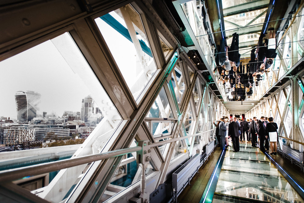 Max_Events_Photographer_London-37.jpg