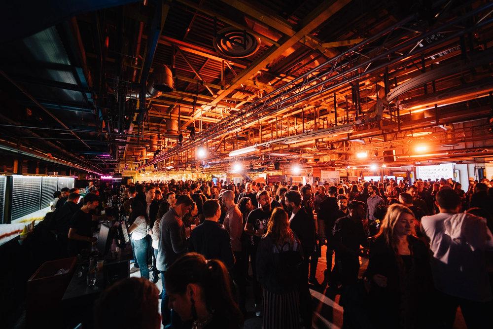 Dom-event-photographer-london-86.jpg