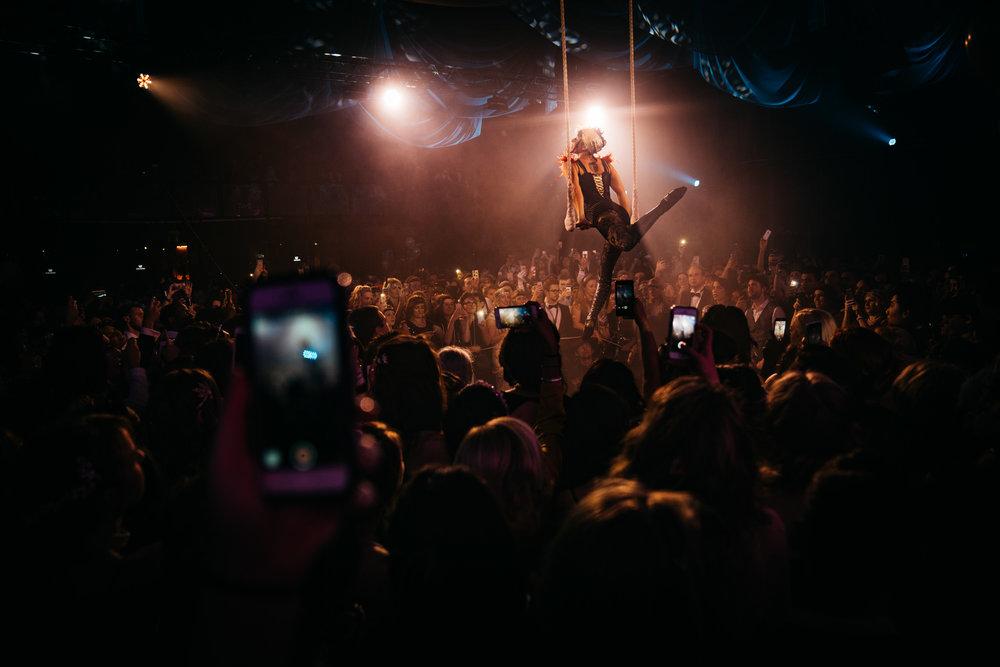Dom-event-photographer-london-5.jpg