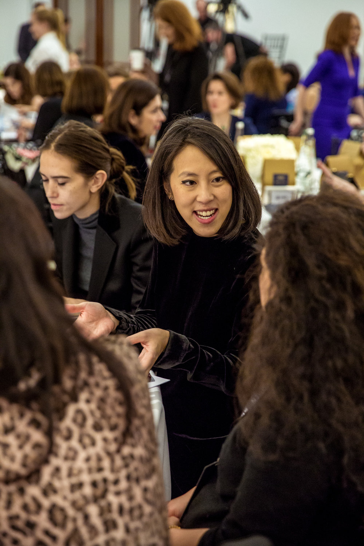 Natalie-Event-Photographer-London (9 of 27).JPG