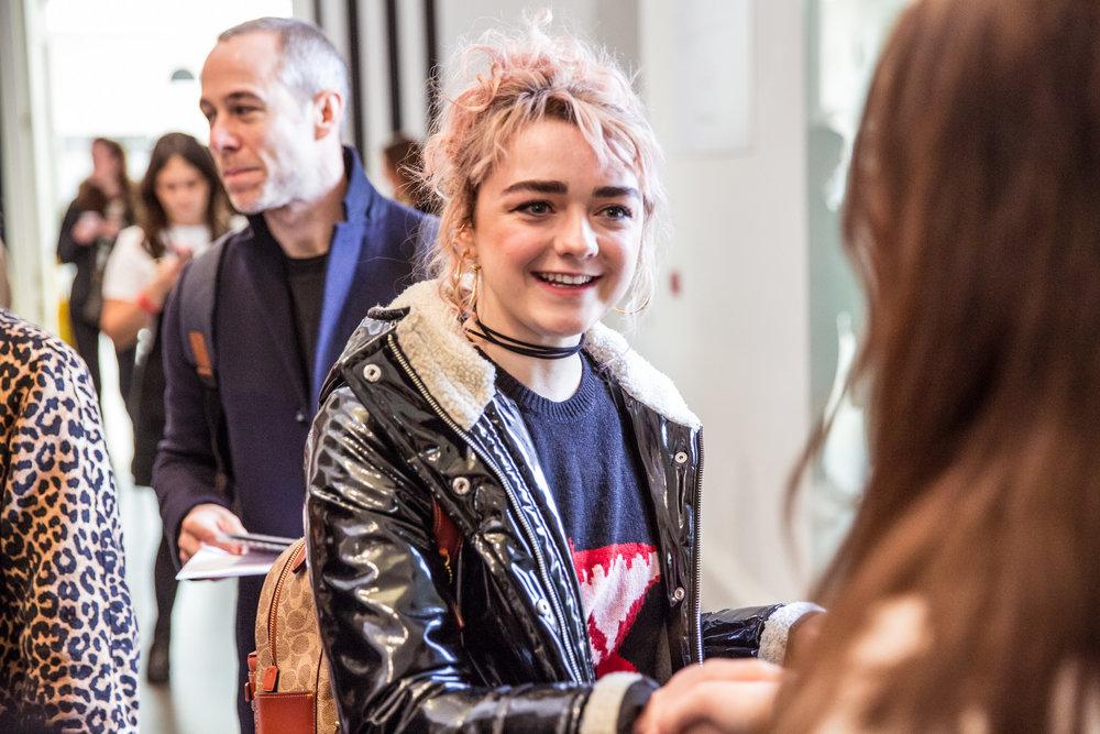 Natalie-Event-Photographer-London (29 of 29).JPG