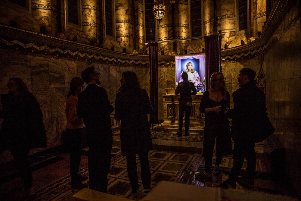 Natalie-Event-Photographer-London (22 of 26).JPG
