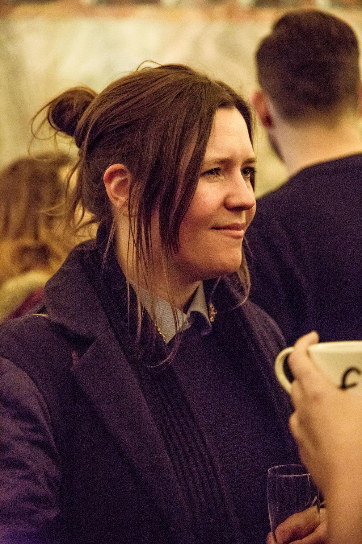 Natalie-Event-Photographer-London (16 of 26).JPG