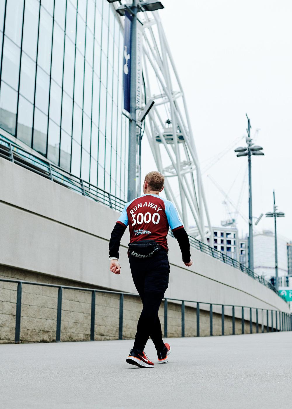dan-event-photographer-london 3.jpg