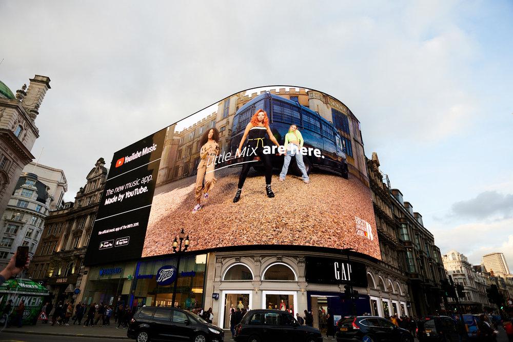 dan-event-photographer-london 5.jpg