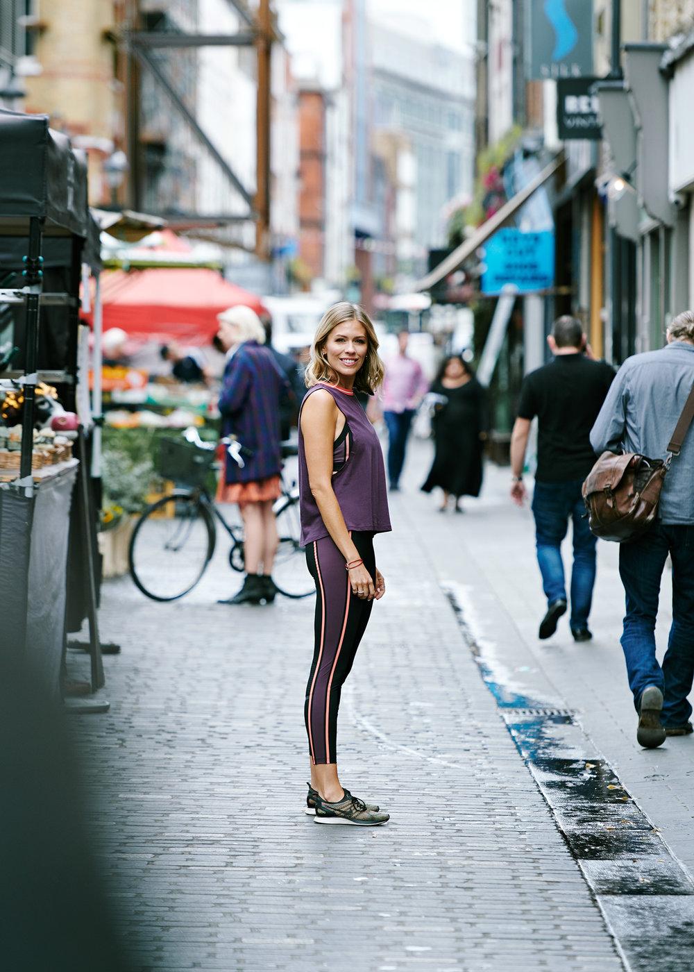 dan-event-photographer-london 13.jpg