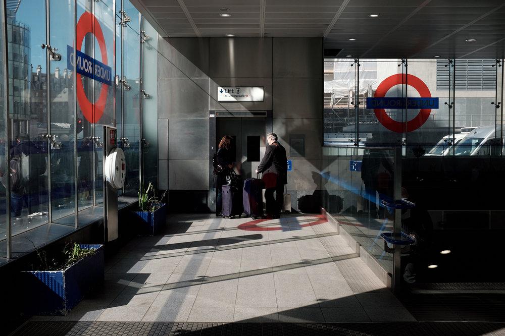 dan-event-photographer-london 26.jpg