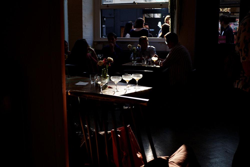 dan-event-photographer-london 29.jpg