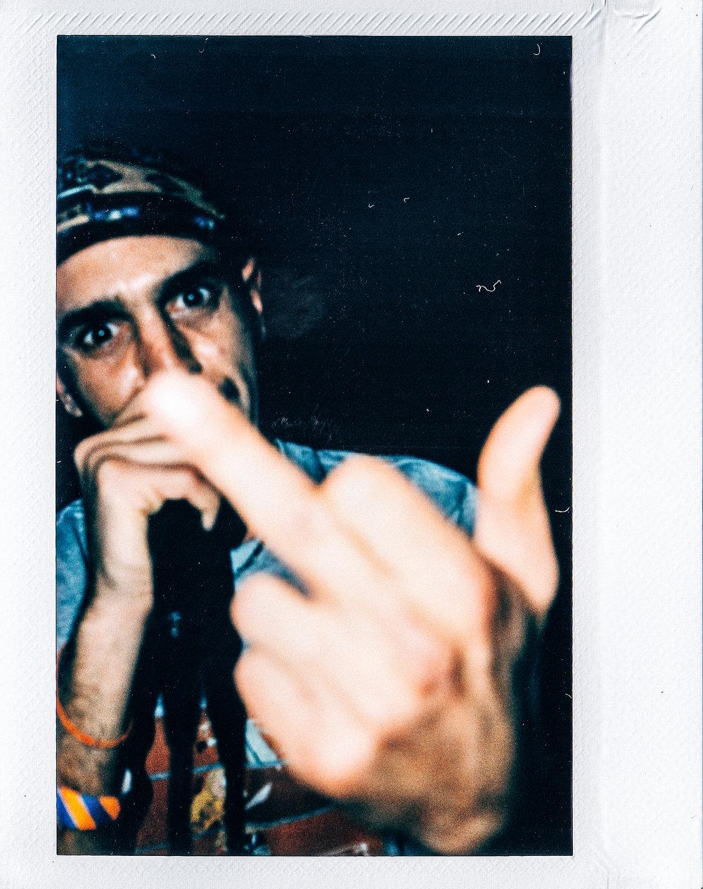 Jam_Baxter_Touching_Scenes_Polaroids-14.jpg