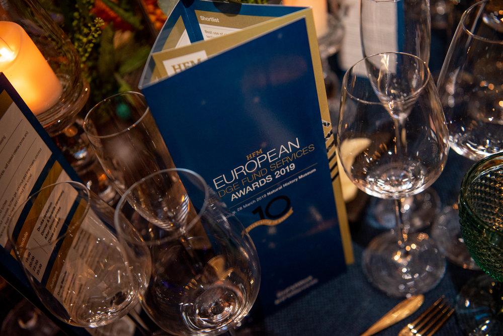 HFS_Awards-7.jpg