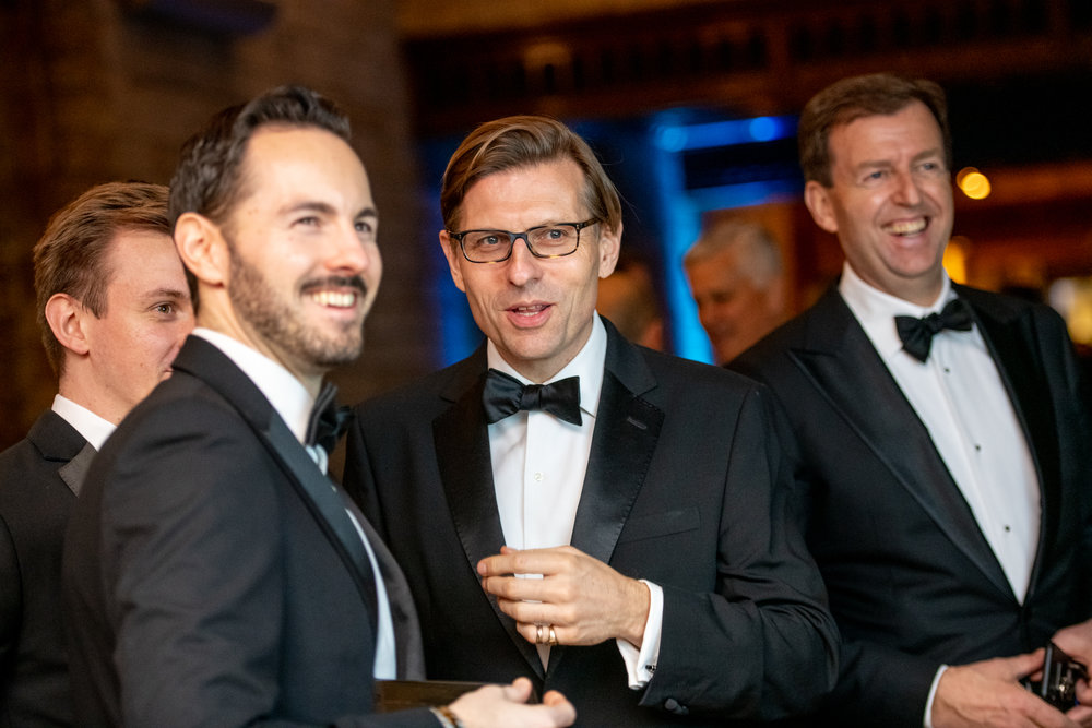 HFS_Awards-22.jpg