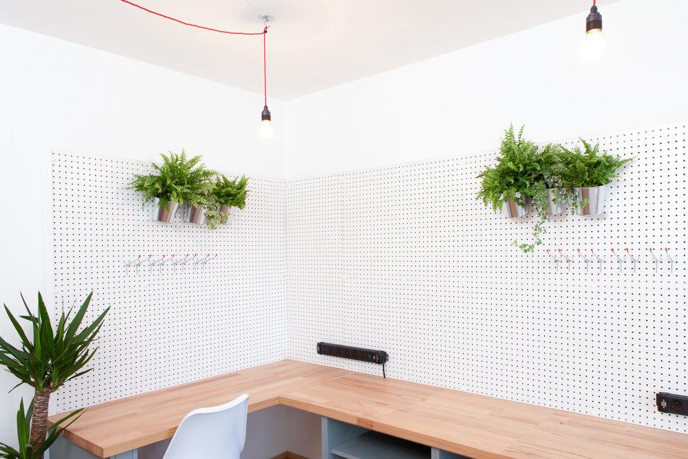 Sparrowhawk Studio Interiors - May 11.jpg