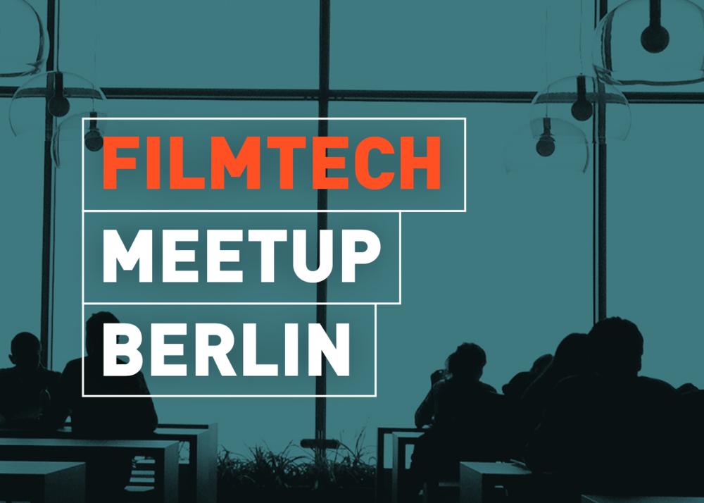 Filmtech_MeetupImage_01 Kopie.png