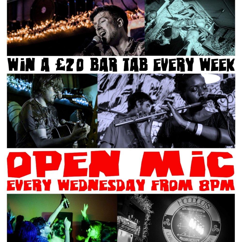 new open mic poster.jpg