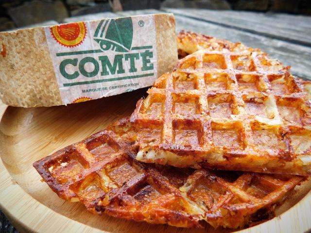 comte waffle.jpg