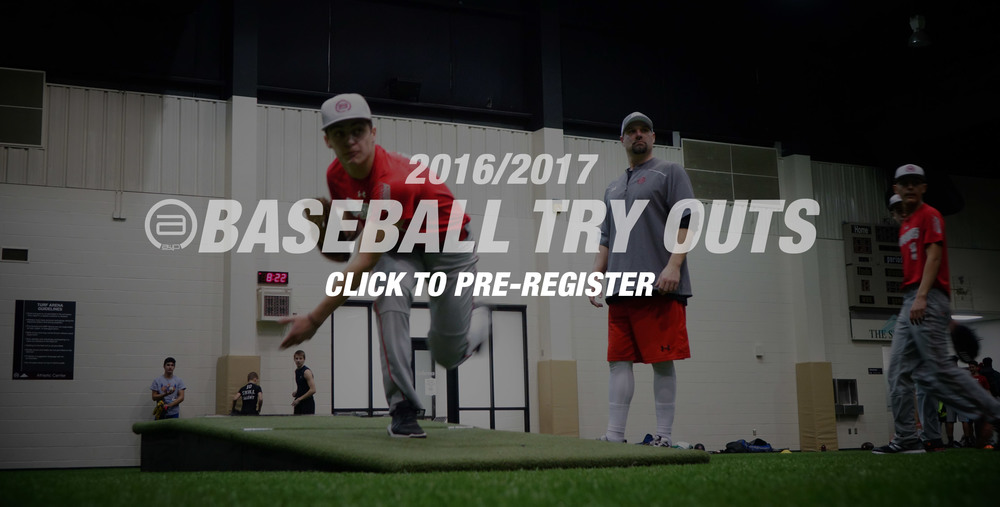 baseball-tryouts.jpg