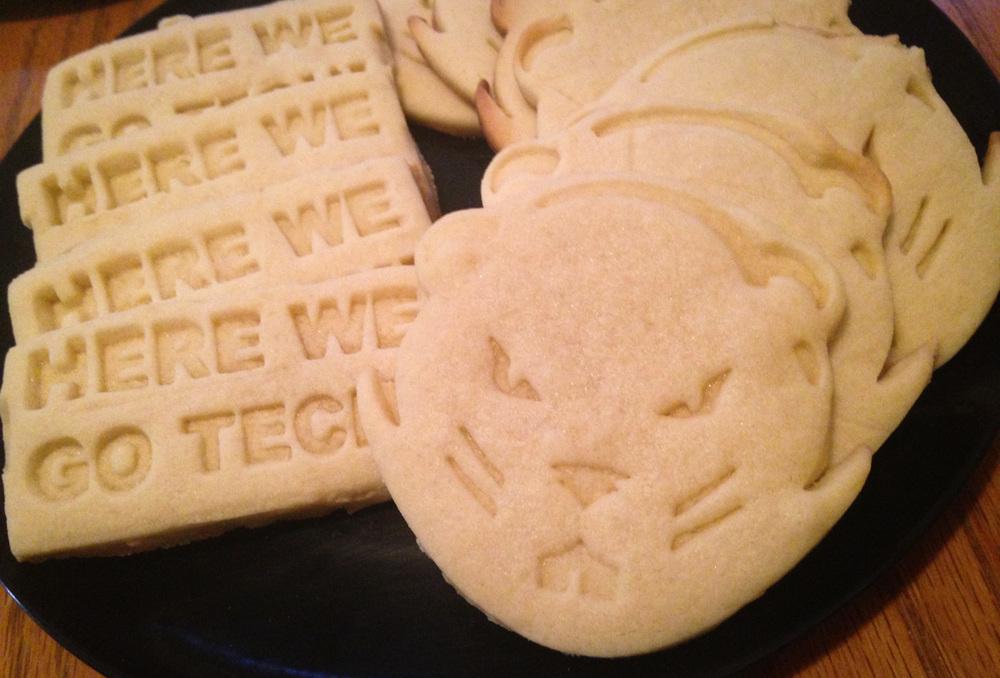 Cookie4-4.jpg