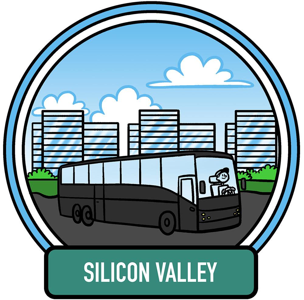16-siliconvalley.jpg