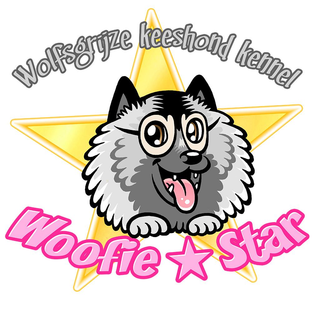 Woofie Star