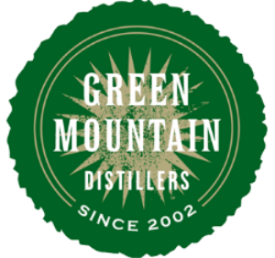 green-mountain-logo.png