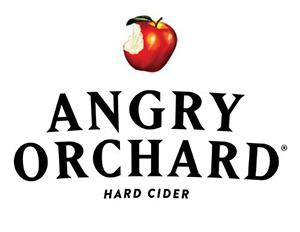 angry orchard logo.jpg