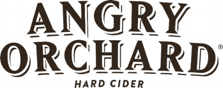 Angry Orchard   Our newest sponsor, thanks for joining the team and welcome to our family!