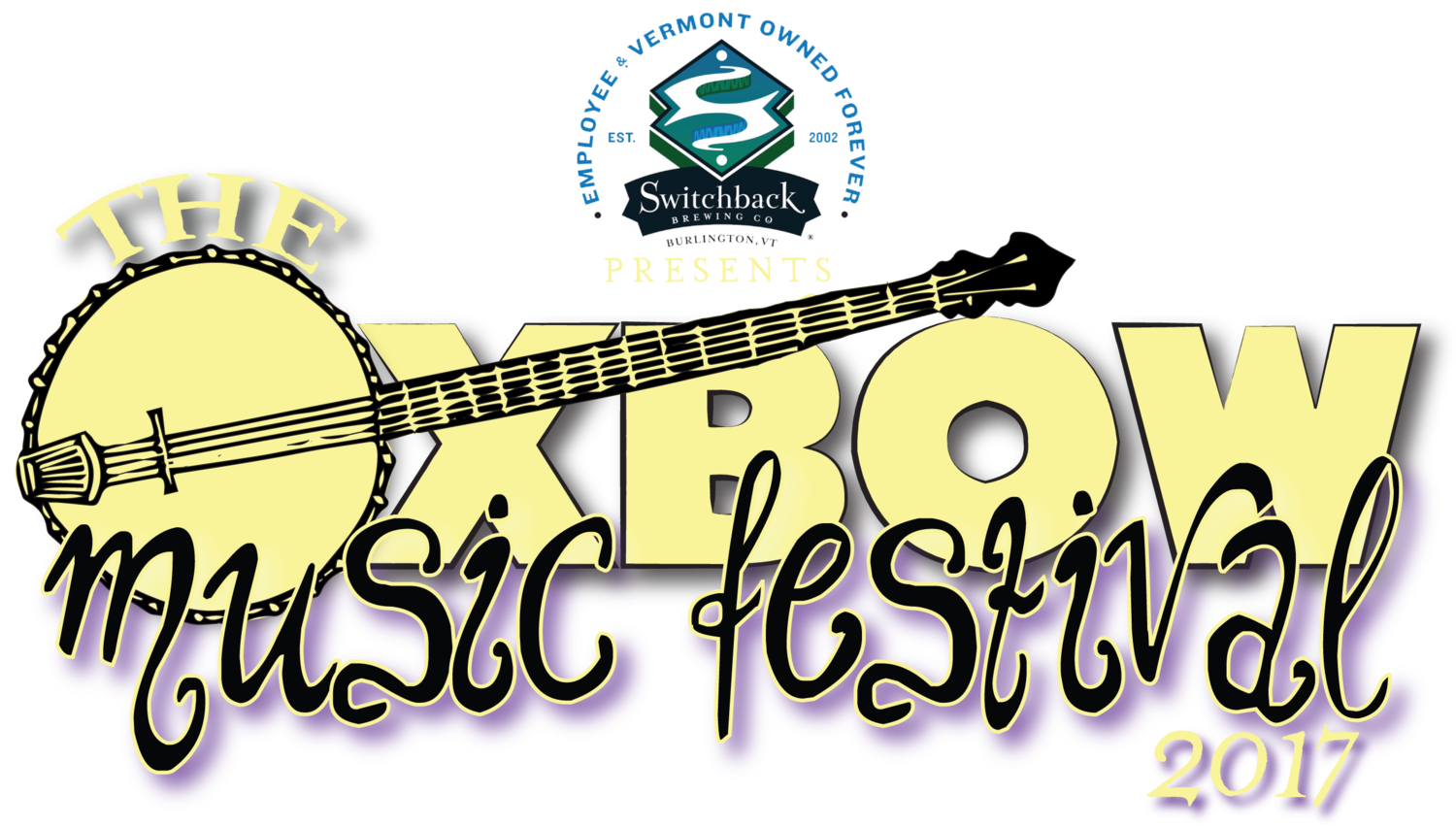 The Oxbow Music Festival