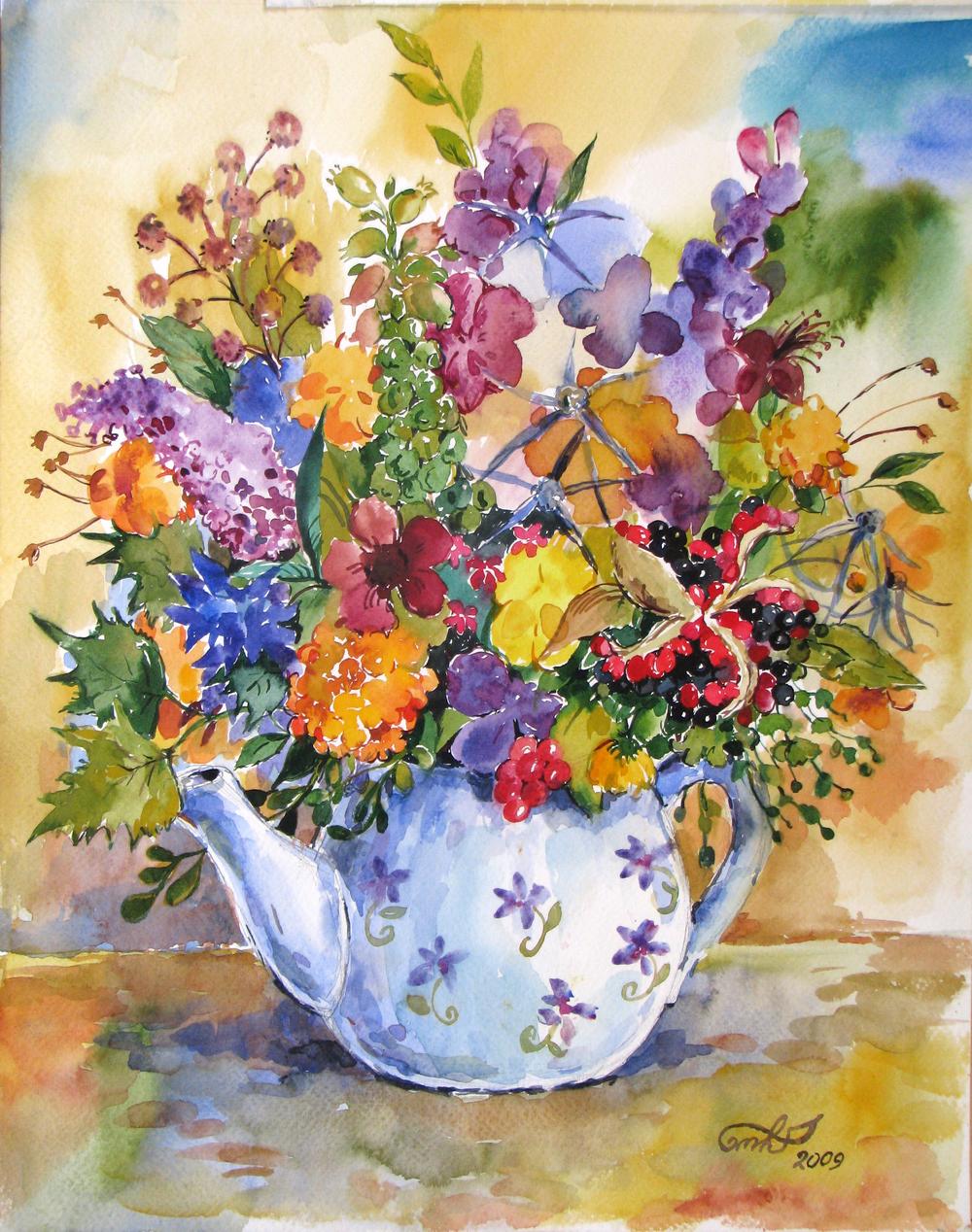 aqvareli 3,32x41.jpg