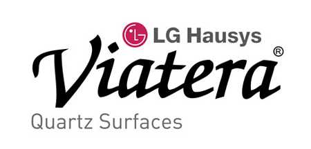 lg-hausys-viatera-quartz-surfaces