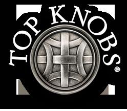 topknobs
