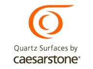quartz-surfaces-by-caesarstone