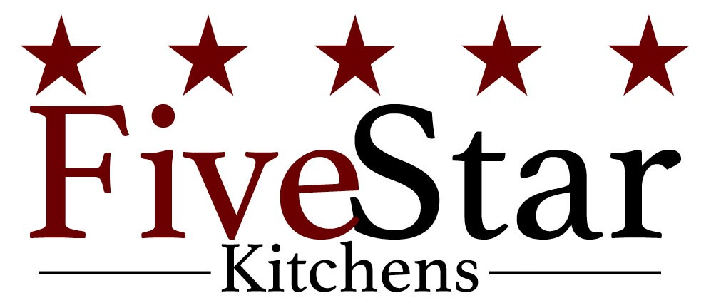 Five Star Kitchens