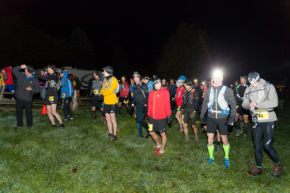 80k- ultrabromont-113-XL - Copy - Copy.jpg