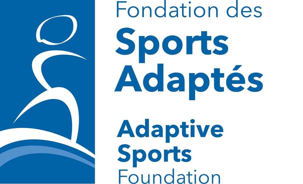 sports adaptes2.jpg