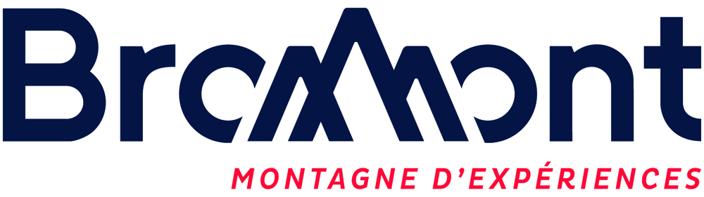 Bromont-Logo-couleur_cmyk.jpg
