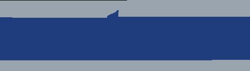 quebec-philantrope-logo@2x.png