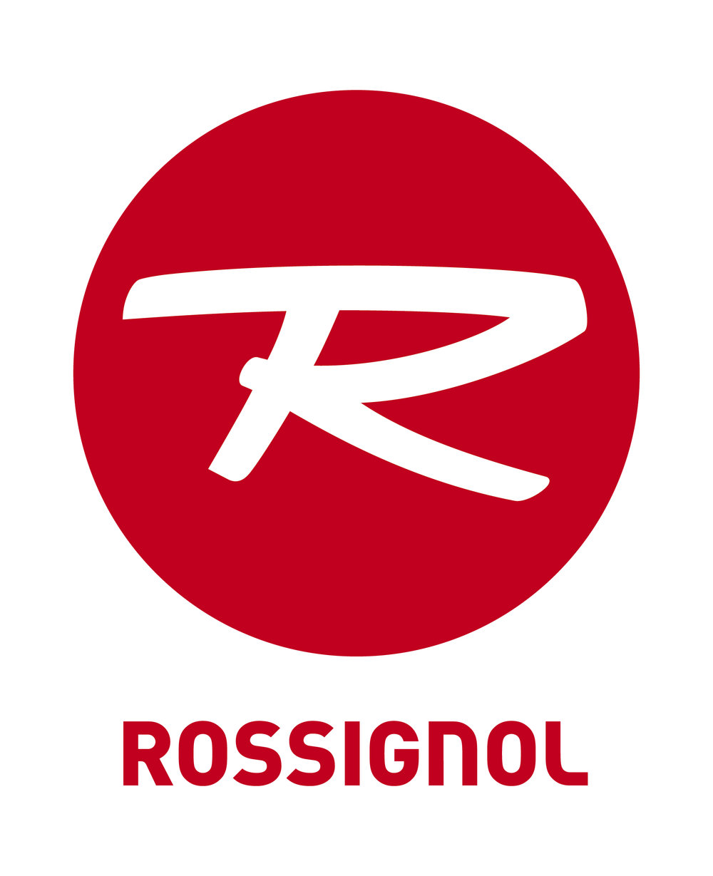 R+Rossignol_SQUARE_RED.jpg
