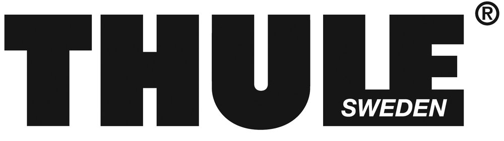 thule_logo.jpg