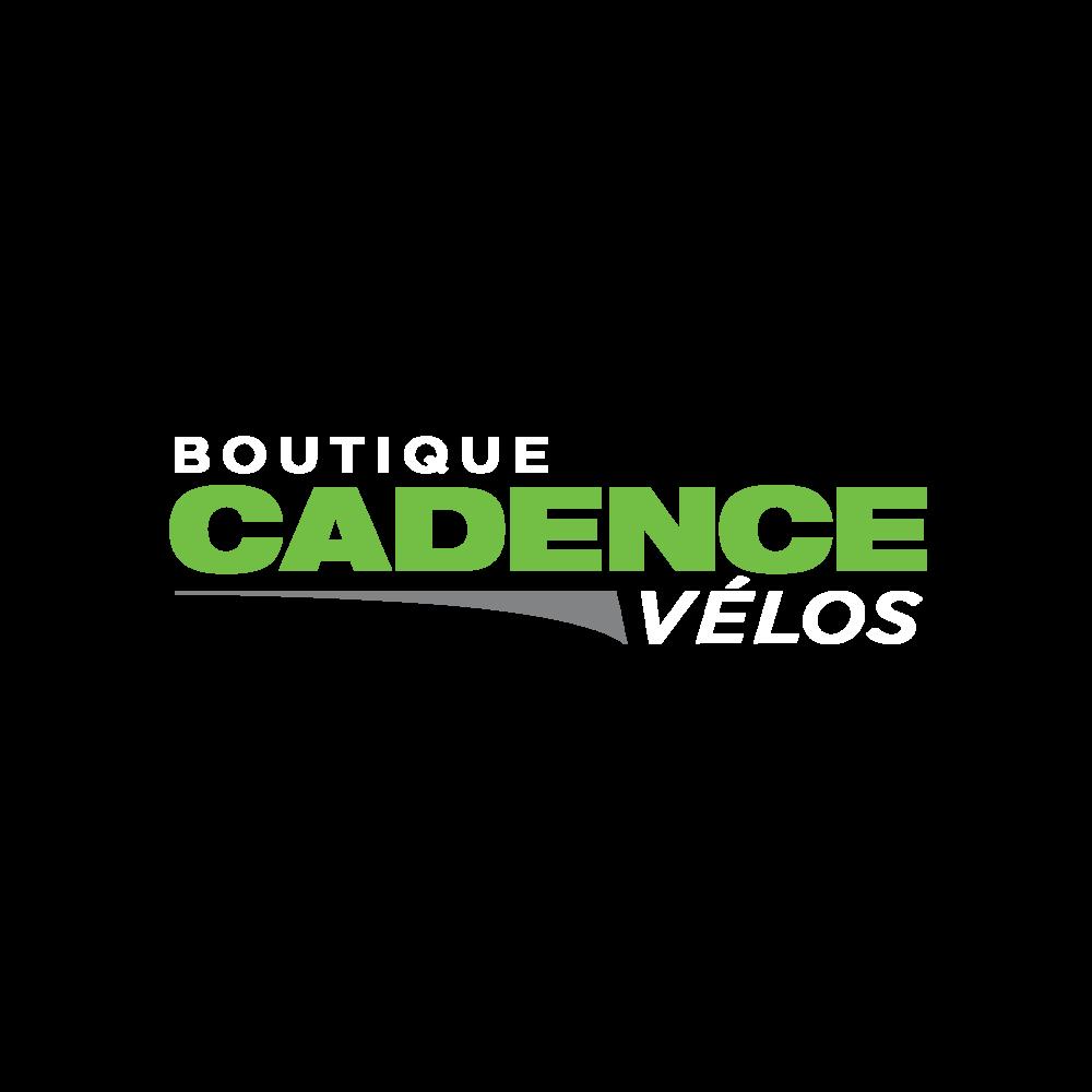 Logo_Cadence_Transp_Final.png