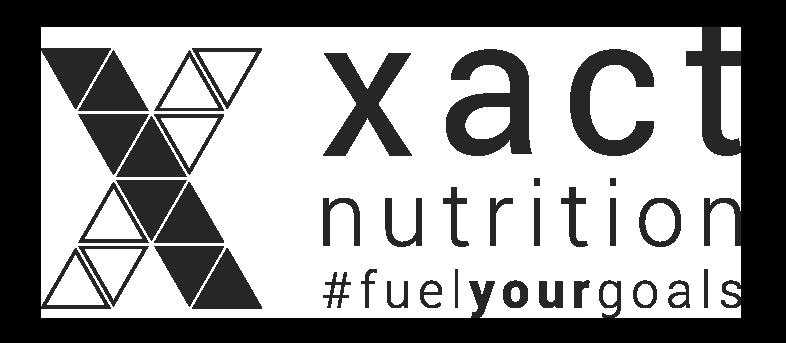 xactnutrition_Logo_L-blk.png