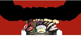 logo-marchelambert.png